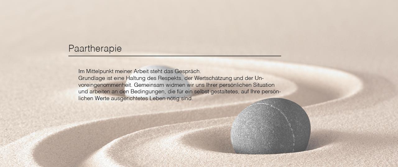 Claudia-Website-Folien-Neu